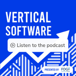 The-vertical-software-podcast