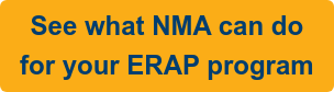See what NMA can do for your ERAP program