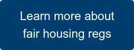 Learn more about fair housing regs