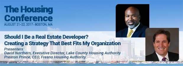 Should I Be a Real Estate Developer?