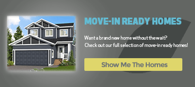 Click here to view our full selection of move-in ready homes!