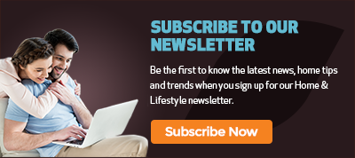 Click here to subscribe to our newsletter