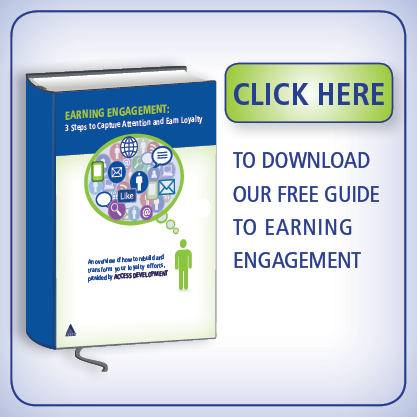 Engagement eBook