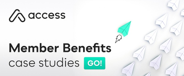 member benefits case studies