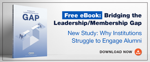Click to get your free ebook