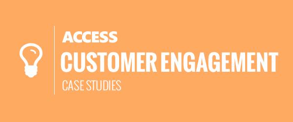 customer engagement case studies