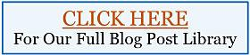 prevent-physician-burnout-rhc-banner_opt-280W