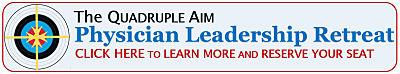 Quadruple-aim-physician-leadership-retreat-physician-burnout-the-happy-md_opt400W
