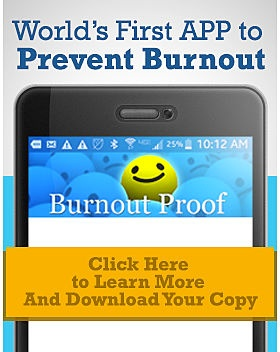 stop-physician-burnout-proof-app