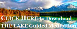 mindfulness-based-stress-relief-MBSR-guided-meditation-the-lake-dike-drummond
