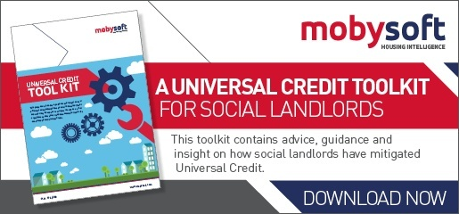 Universal Credit Toolkit