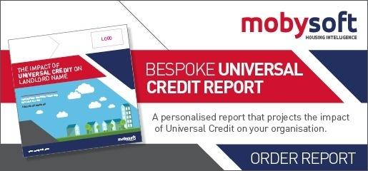 Bespoke UC Report