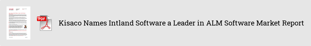 Kisaco Names Intland Software a Leader in ALM Software Market Report pr