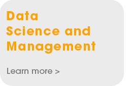 Data Science and Management