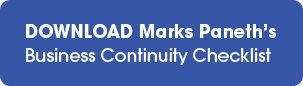 Download our Business  Continuity Checklist