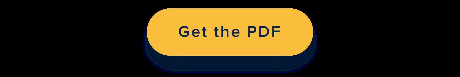 get the pdf