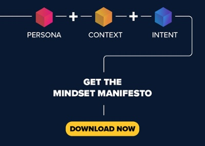 Get the Mindset Manifesto