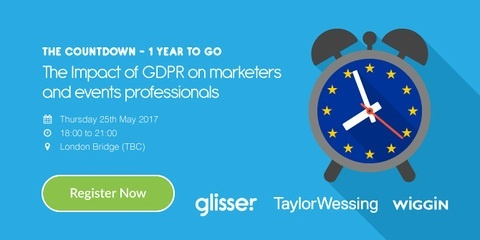 the-impact-of-gdpr