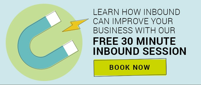 30 minute inbound session