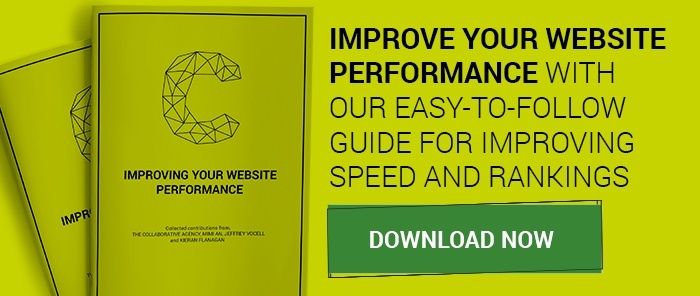 Website Performance Guide