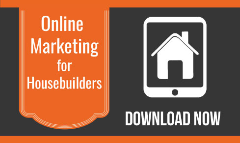 A guide to digital marketing for house builders