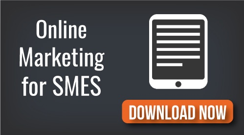 Online Marketing for SMEs