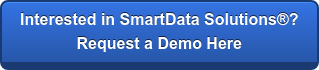 Interested in SmartData Solutions? Request a Demo Here