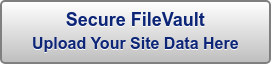Secure FileVault  Upload Your Site Data Here