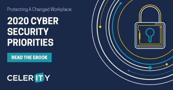 download 2020 cyber security ebook