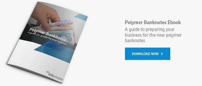 Polymer Banknotes Ebook