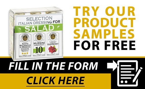 try mussini product samples for free