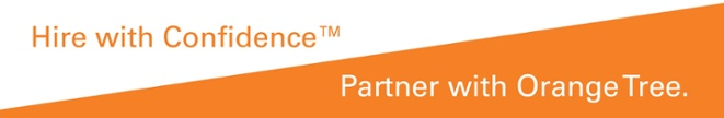 partner-with-orange-tree