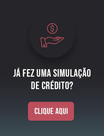 Já fez uma simulação de empréstimo?