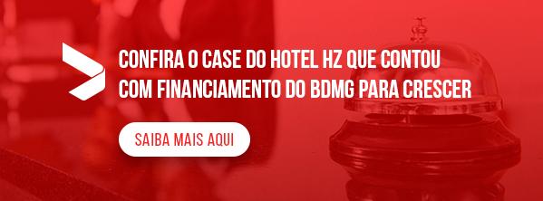 Case Hotel HZ