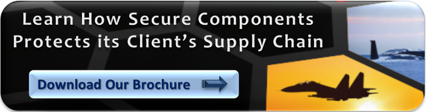 Secure Components Brochure Download
