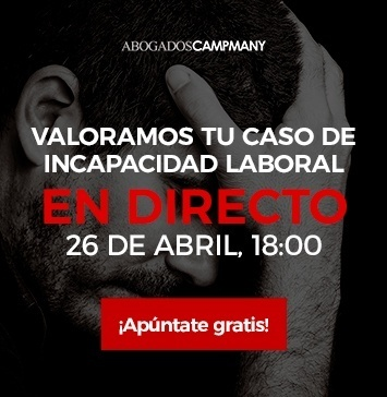campmany abogados facebook live 26 abril