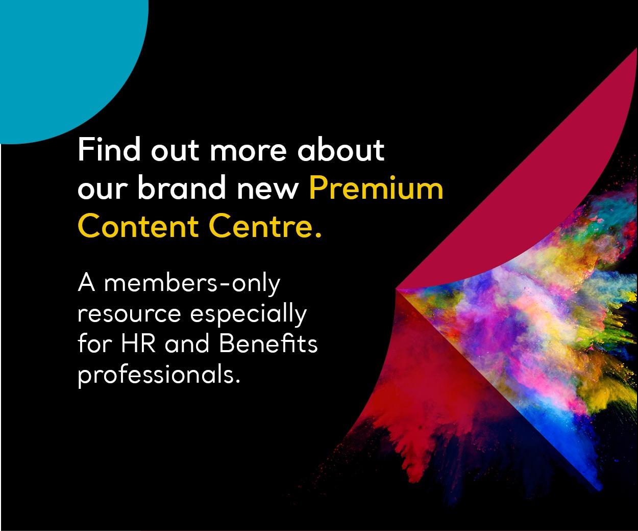 Premium-content-centre-aspire