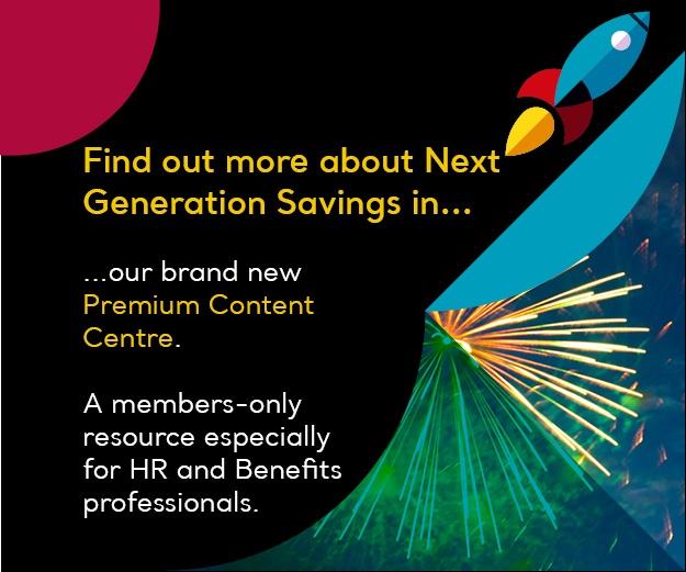 next-generation-savings