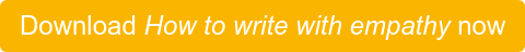 Download How to write with empathy now