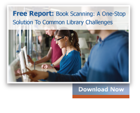 Free Report: Your Eco-Friendly Library Technology And Management Guide