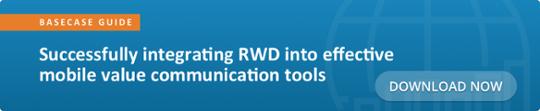 RWD Guide