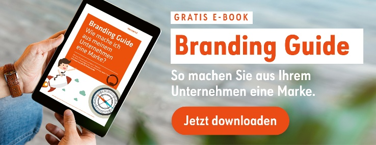 Branding Guid download