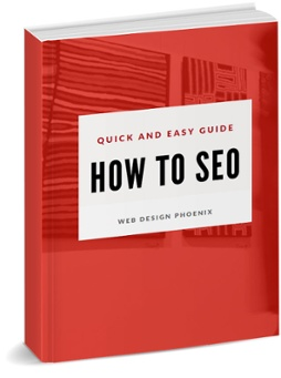 quick guide how to seo