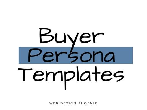 Ebook Download:Value Driven Website Design