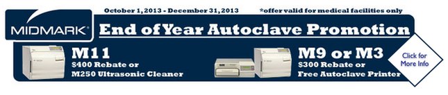 d6fc7078 8ae2 4aa0 aab1 7a5b6b7a650a Steam Autoclave Promotion