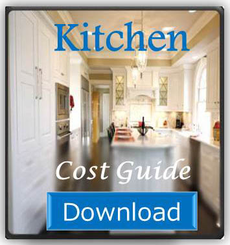 Kitchen Renovation Cost Guide