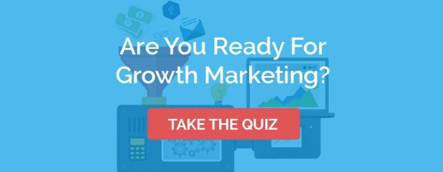 paid-growth-marketing