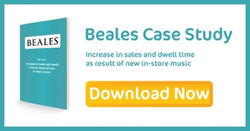 Download the free Beales case study