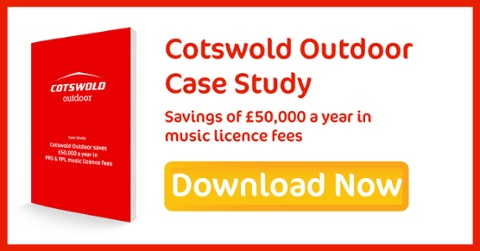 Download the free Cotswold Outdoor case study