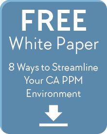 Free white paper download